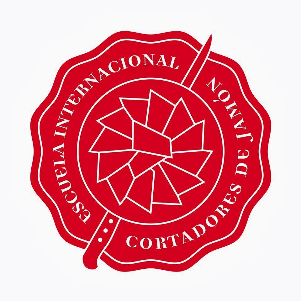 ESCUELA INTERNACIONAL DE CORTADORES DE JAMÓN