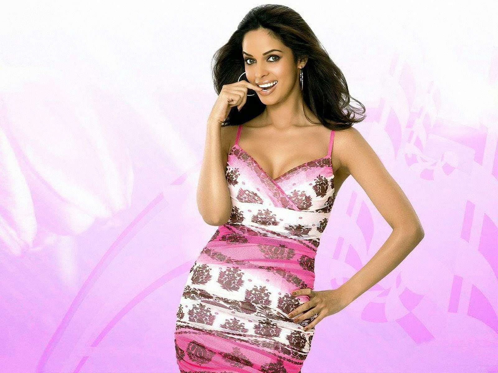 pictures jagat: mallika sherawat full hd wallpapers