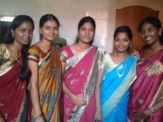 Beautiful girls from chennai Anna Nagar.