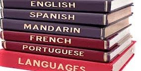 The 5 stages of Learning a New Language?