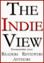 We are part of Indie Reviewers List