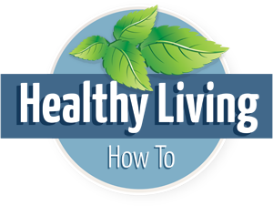 Healthy Living How
