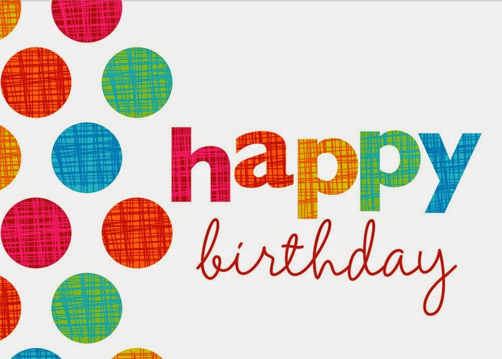 Birthday Wishes Cards Birthday Wishes – Professional Birthday Greeting