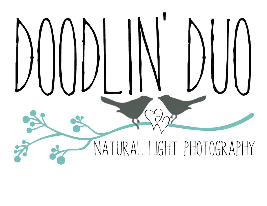 Doodlin' Duo Photography