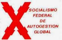 Socialismo Autogestionario Carlista