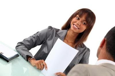 كيف تزيدى وتعززى ثقتك بنفسك - امرأة واثقة من نفسها - woman self confident - Empowered-woman
