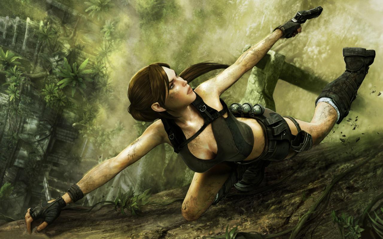 http://4.bp.blogspot.com/-tANbJkDlUhs/TlD-hU5ta4I/AAAAAAAACNg/9fhAQFESPWM/s1600/Games_Tomb_Raider_Underworld___Lara_Croft_011556_.jpg