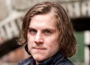 Fans of RTE's Love/Hate know the real star of the show is the deeply . love hate series peter coonan as fran