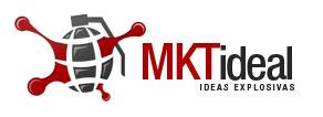 MKT Ideal