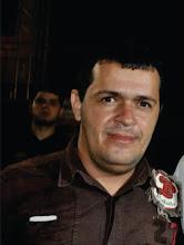 Márcio Romero