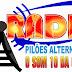 Aniversário: Rádio Pilões Alternativa há 7 anos na cidade de Pilões/PB