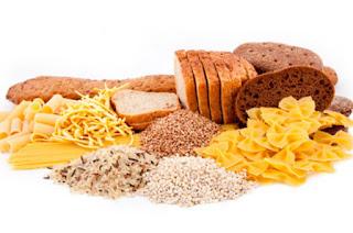 Fordele ved kur uden kulhydrater