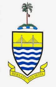 Jawatan Kerja Kosong Kerajaan Negeri Pulau Pinang logo www.ohjob.info