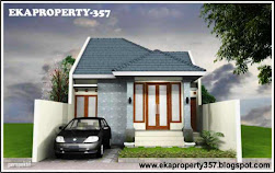 EKAPROPERTY-357