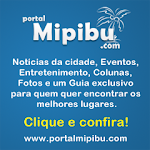 PORTAL MIPIBU