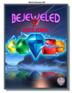 Bejeweled 2 Deluxe Cover.jpg