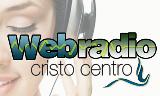 Web Rádio Cristo Centro da Cidade de Tobias Barreto ao vivo