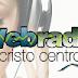 Ouvir a Web Rádio Cristo Centro da Cidade de Tobias Barreto - Online ao Vivo