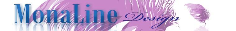 Monaline design blog