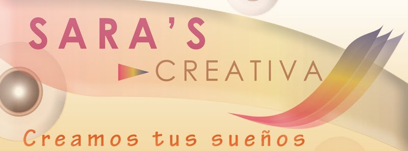 SarasCreativa