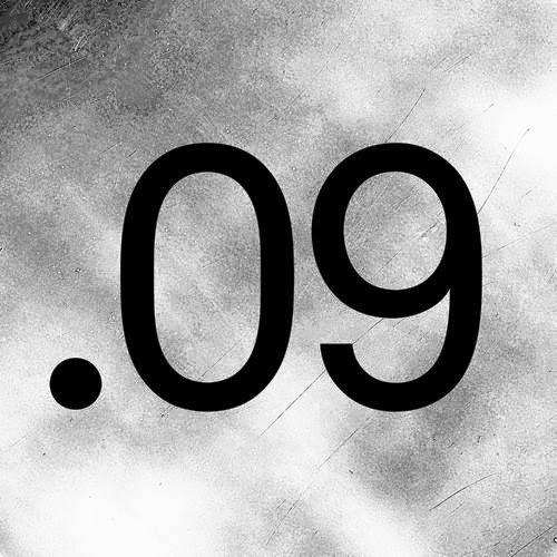 Kruse & Nuernberg - Lost N Free EP