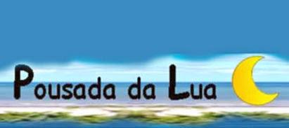 http://www.pousada-da-lua.com/index.php/pt/pousada