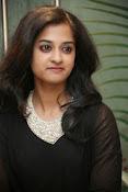Nandita raj sizzling pics in black-thumbnail-13