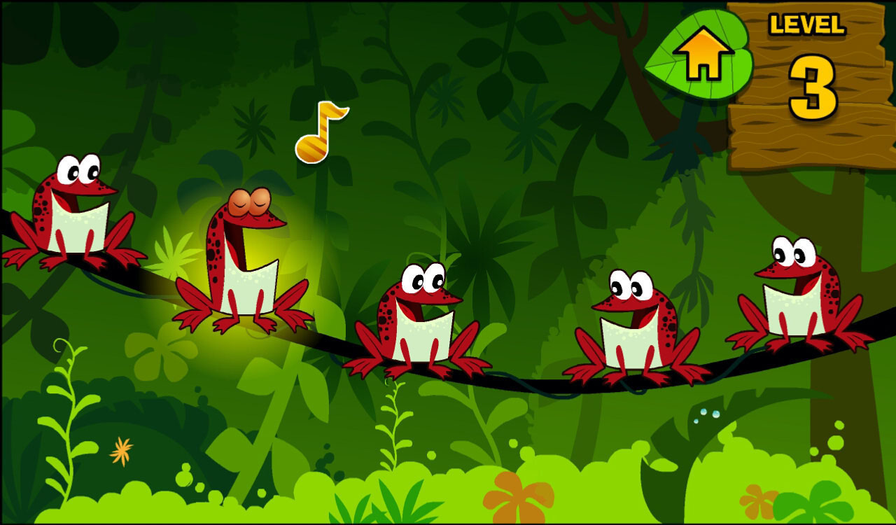 raising my boys tvo kids apps for fun and education
