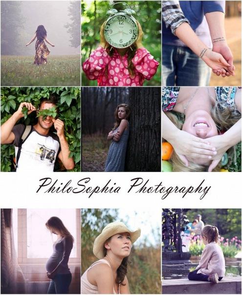 Philosophia Photography. The new blog is here - foreverornot.blogspot.com