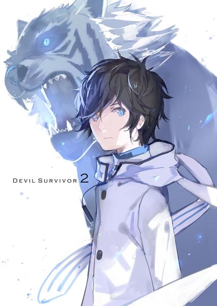 Beberapa Tokoh Anime Tertampan Dan Tercantik All About Anime