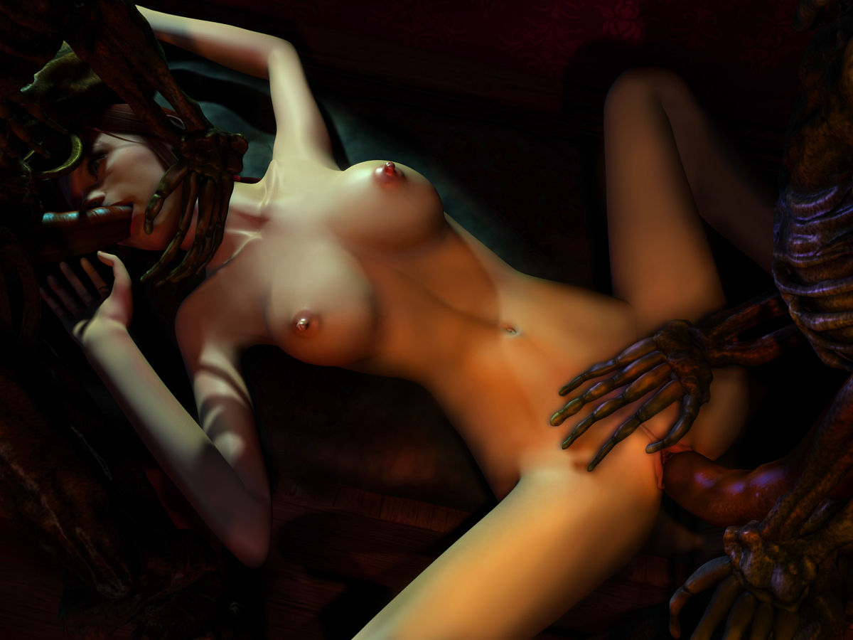 tentakli-3d-seks-video