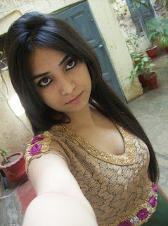 mumbai chat Mumbai's best 100% free online dating site meet loads of available single women in mumbai with mingle2's mumbai dating services find a girlfriend or lover in mumbai, or just have fun flirting online with mumbai single girls.