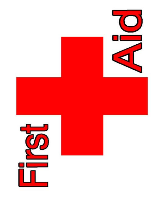How to use first aid kit left 4 dead