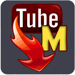 Tubemate | Andromin.com