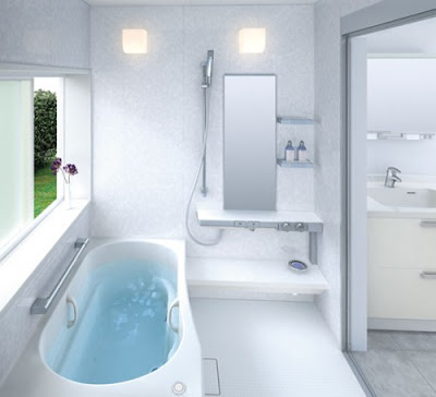 Beautiful Top Ideas On Bathroom Vanity For Small Spaces  Designer Mag