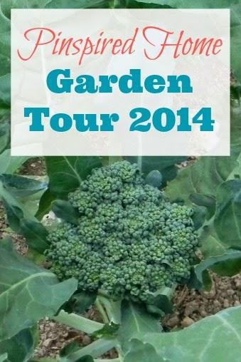 http://pinspiredhome.blogspot.com/2014/06/pinspired-home-garden-tour-2014.html