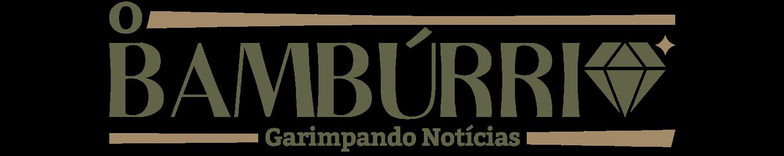 O Bambúrrio