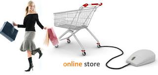 Tips Seo Pada Toko Online