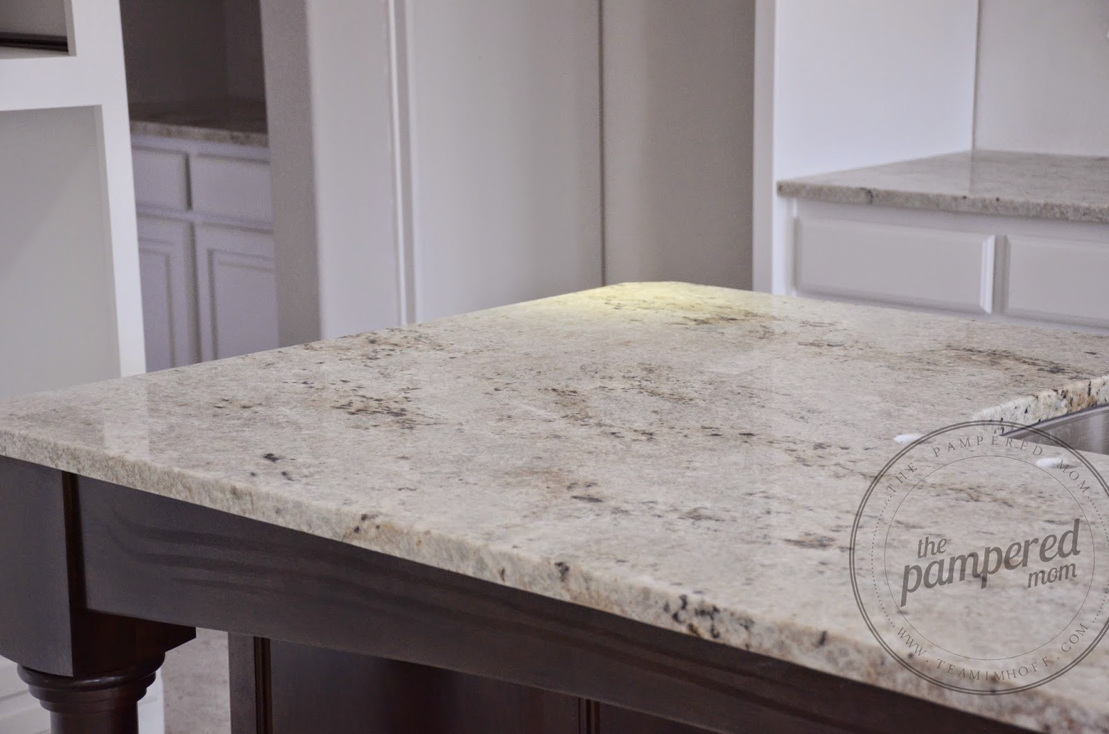 http://www.teamimhoff.com/2015/02/theyre-here-countertops.html
