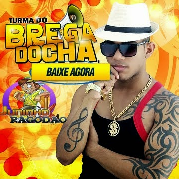 TURMA DO BREGADOCHA 2015