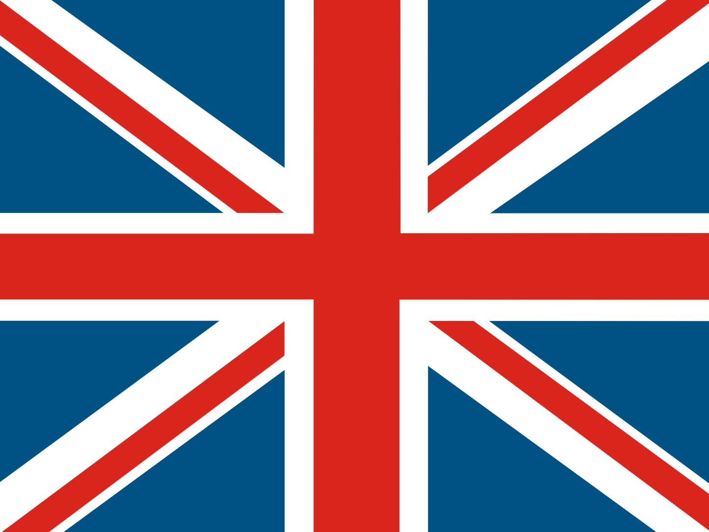 Permalink to United Kingdom Uk Flag  free wallpaper