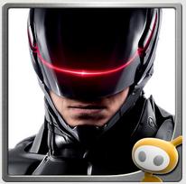 تحميل لعبة روبوكوب المميزة والواقعية للأندرويد مجاناً بصيغة RoboCop™ 1.0.4 APK