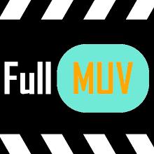 FullMUV