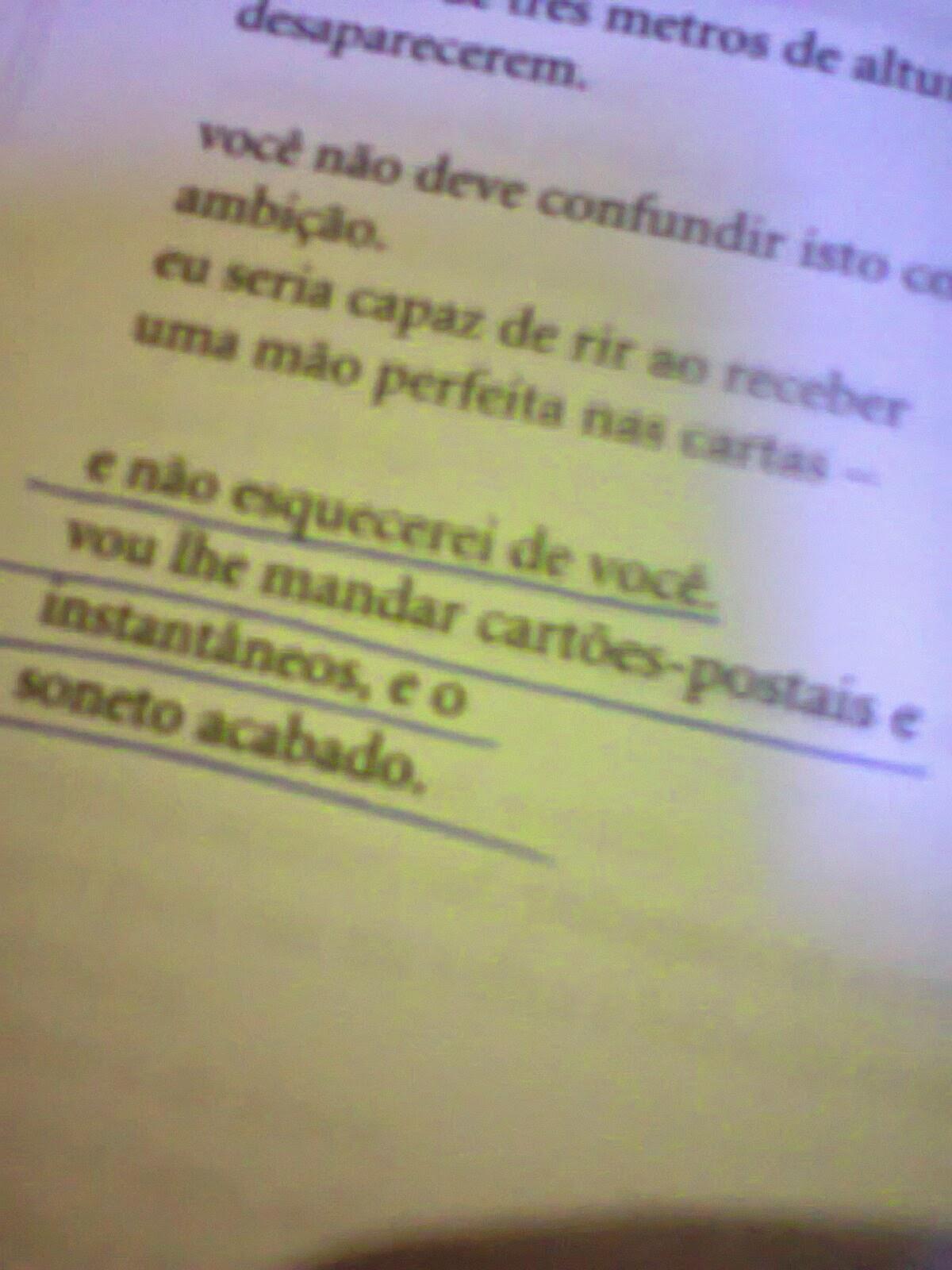 Trechos De Livros De Amor Eb94 Ivango