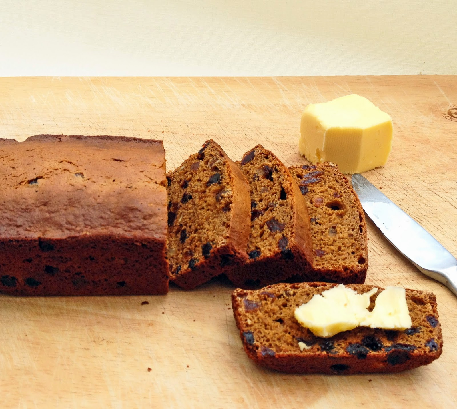 ... of it before malt loaf is a british tea time fruit cake cum bread