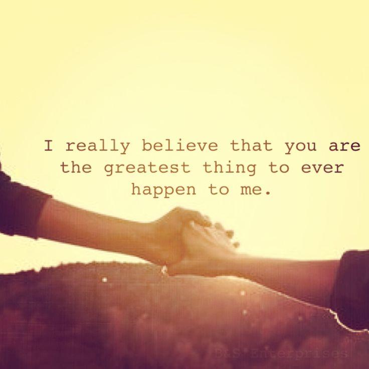 love feeling special quotes quotesgram