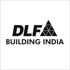 DLF Allots Equity Shares