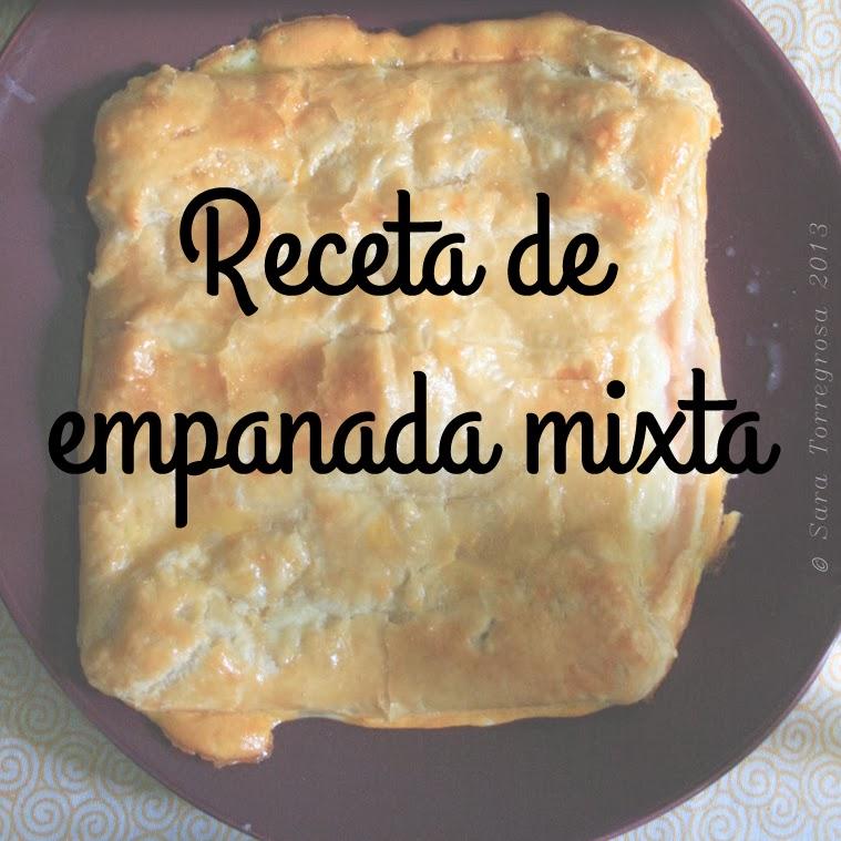 http://elpegotiblog-hechoamano.blogspot.com.es/2014/01/receta-empanada-facil-de-jamon-y-queso.html