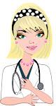 Nurse Since 1994