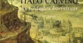 ebook american apocalypse a history of modern evangelicalism